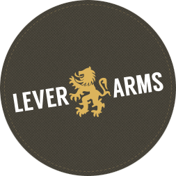 lever-arms