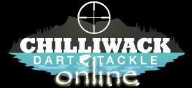 chilliwack-dart-tackle