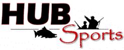 hubsports_logo