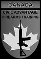 civil-advantage