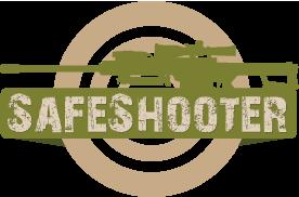 safe-shooter