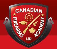 canadian-firearms-academy