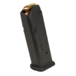 Magpie Glock 17 Magazine