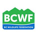 bc-wildlife-federation