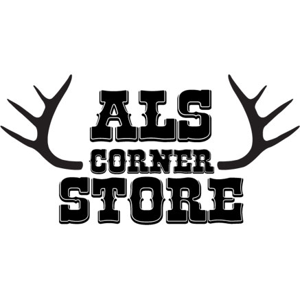 als-corner-store