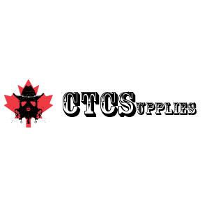 ctcs-supplies