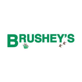 BrusheysLogo
