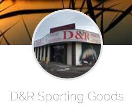 dandr-sports-1