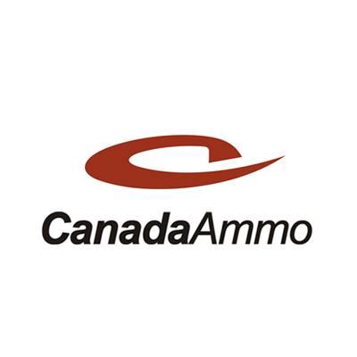 Canadaammo_Silvercore_Canada_ammo_2