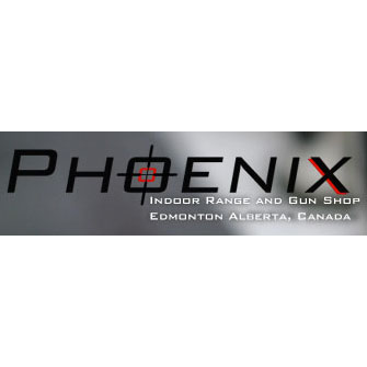 phoenix-gun-range