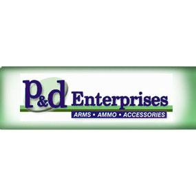 pd-enterprises
