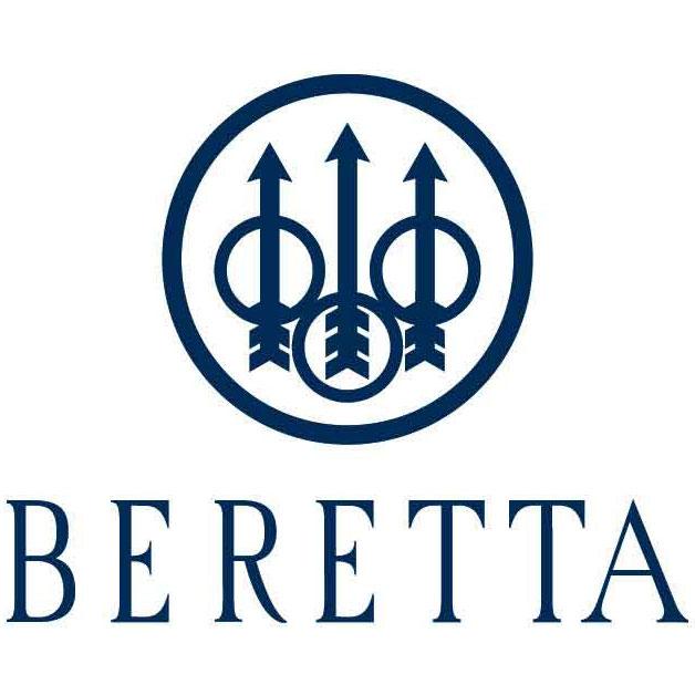 Beretta Arms Feature