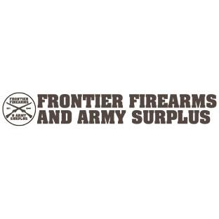 frontierfirearms-logo