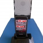 iTarget Pro Device Holder