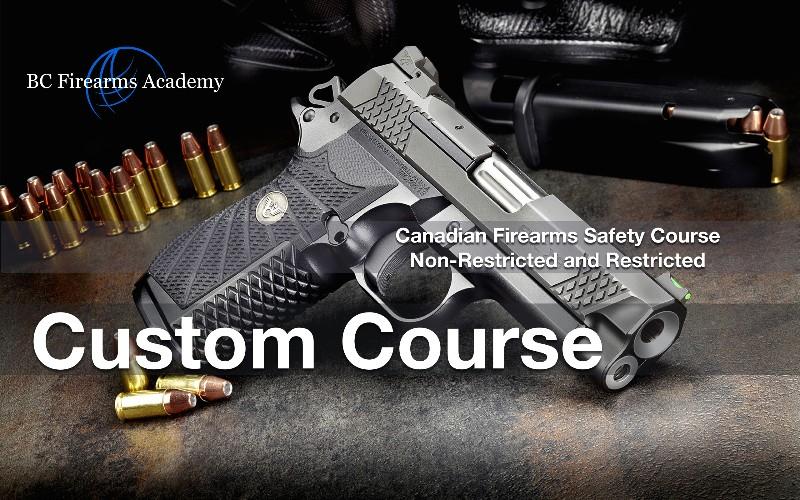 Courses-BC-Firearms-Academy.018
