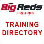 firearms-training-directory.jpg