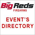 gun-shows-events-directory-1.jpg