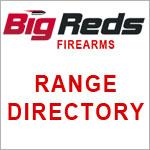 shooting-range-directory.jpg