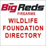 wildlife-foundations.jpg