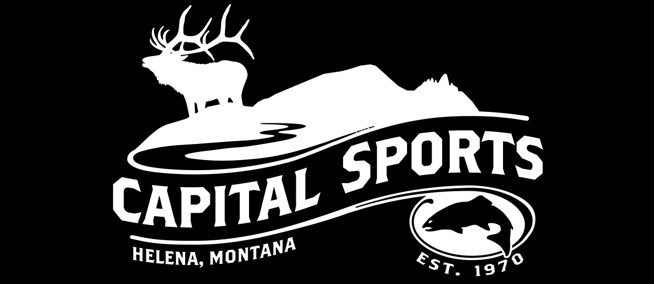 Capital Sports Outdoors Store Logo padding 2x