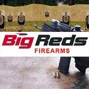 big reds firearms videos