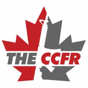 CCFR - Firearm Rights Canada