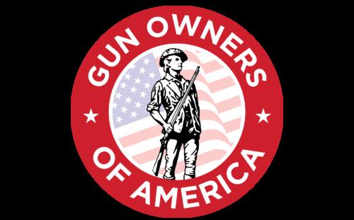 goa - gun owners of america