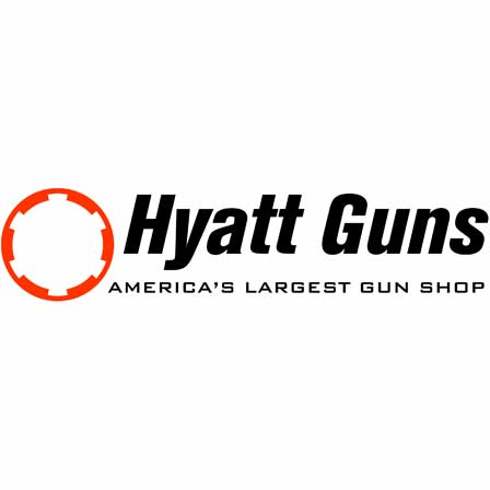 hyatt guns