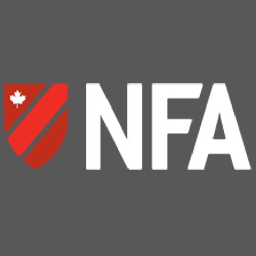 nfa - national firearm association