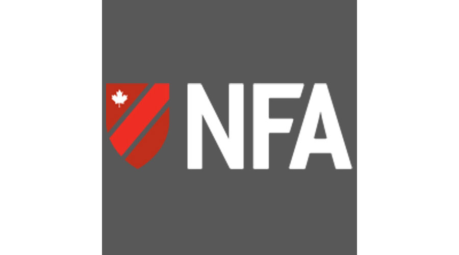 nfa - national firearm association